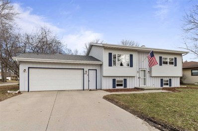 3000 E Canary, Appleton, WI 54915 - MLS#: 50200523