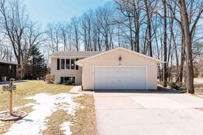 3259 Maple Grove, Suamico, WI 54173 - MLS#: 50200920
