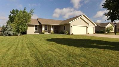 N1735  Schroeder Farm, Greenville, WI 54942 - MLS#: 50207214