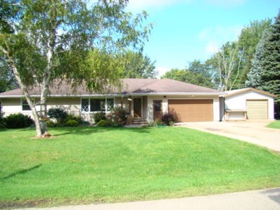 N1547  Ridgeway, Greenville, WI 54942 - MLS#: 50210325