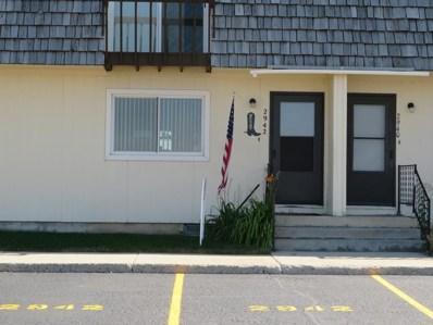 2942 Sheridan Ave, Cody, WY 82414 - MLS#: 10013731