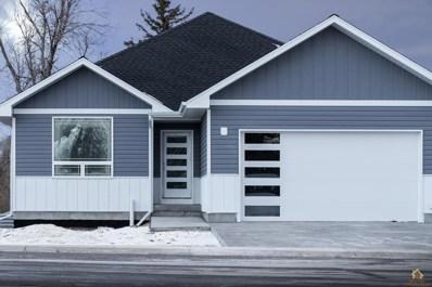2901 Fuelie Ave, Cody, WY 82414 - MLS#: 10014378
