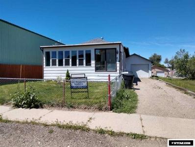418 N Melrose, Casper, WY 82601 - MLS#: 20181738