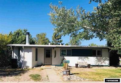 10 Dahlia, Casper, WY 82604 - MLS#: 20185435