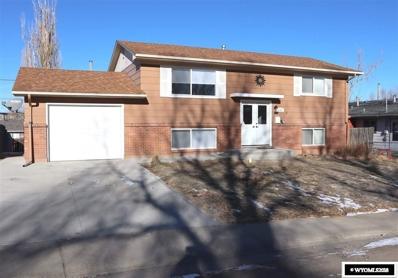1944 S Fairdale, Casper, WY 82601 - MLS#: 20186966