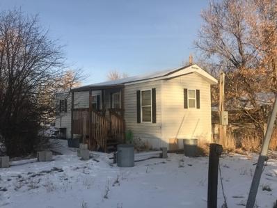 850 N 6th Street, Lander, WY 82520 - MLS#: 20190198