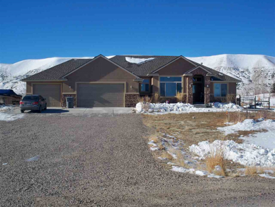 46 Lakota Drive, Rock Springs, WY 82901 - #: 20190385