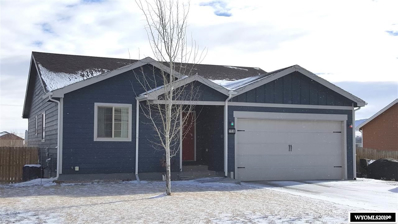 773 Badger, Mills, WY 82644 - #: 20190529