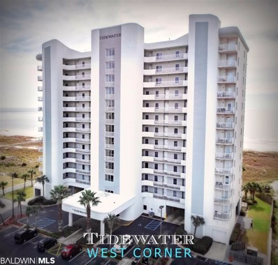 26750 Perdido Beach Blvd UNIT 309, Orange Beach, AL 36561 - #: 277020