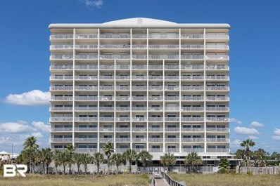 26750 Perdido Beach Blvd UNIT 204, Orange Beach, AL 36561 - #: 278398