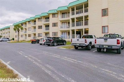 400 Plantation Road UNIT 3316, Gulf Shores, AL 36542 - #: 279869