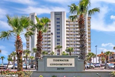 26750 Perdido Beach Blvd UNIT 205, Orange Beach, AL 36561 - #: 281569