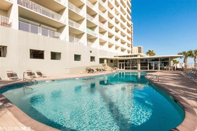 26750 Perdido Beach Blvd UNIT 307, Orange Beach, AL 36561 - #: 282272