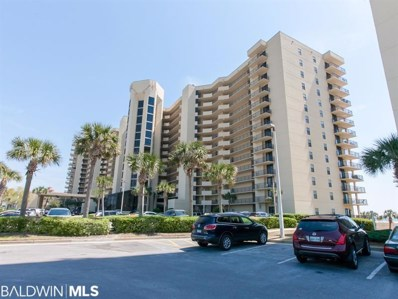 26800 Perdido Beach Blvd UNIT 002, Orange Beach, AL 36561 - #: 284741