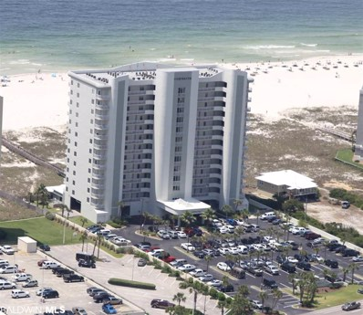 26750 Perdido Beach Blvd UNIT 504, Orange Beach, AL 36561 - #: 284942