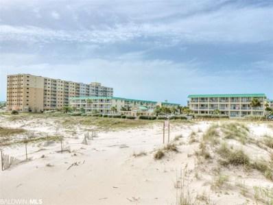 400 Plantation Road UNIT 3220, Gulf Shores, AL 36542 - #: 286226