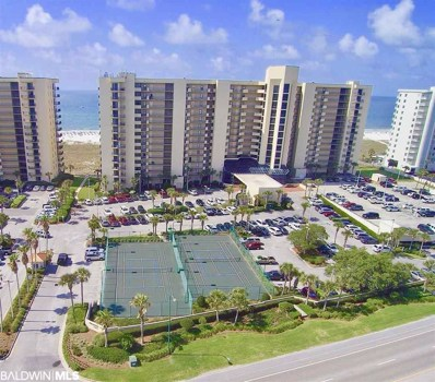 26800 Perdido Beach Blvd UNIT 714-P6, Orange Beach, AL 36561 - #: 288614