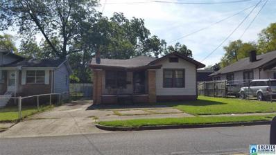 3441 Jefferson Ave SW, Birmingham, AL 35221 - #: 755279