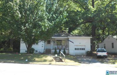 7903 Rugby Ave, Birmingham, AL 35206 - #: 764985