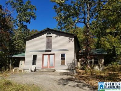 31 Shady Grove Rd, Talladega, AL 35160 - #: 766999