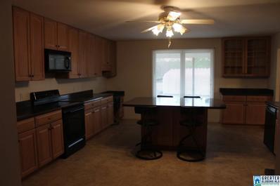 462 Twin Valley Rd, Nauvoo, AL 35578 - #: 768806