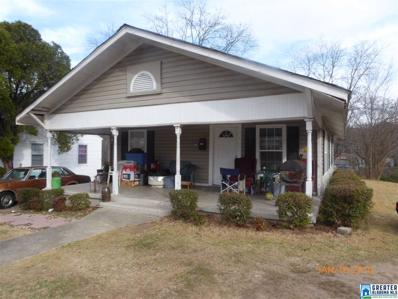 1101 Forest St, Tarrant, AL 35217 - #: 773357