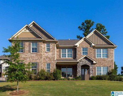 6002 Enclave Pl, Trussville, AL 35173 - #: 776984