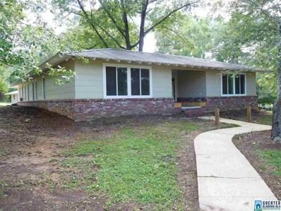 1465 Fairmont Rd, Sylacauga, AL 35150 - #: 784791