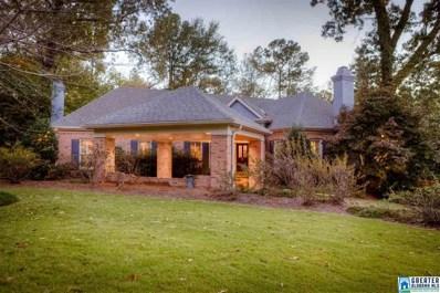 3529 Altabrook Dr, Vestavia Hills, AL 35243 - #: 785247