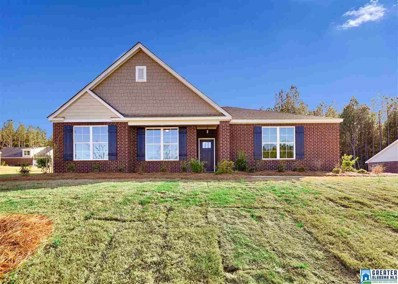 9497 Ellis Dr, Kimberly, AL 35091 - #: 793664