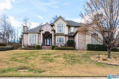 5244 Lake Crest Cir, Hoover, AL 35226 - #: 794397