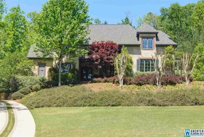 7460 Kings Mountain Rd, Vestavia Hills, AL 35242 - #: 795739