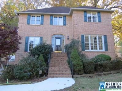 1215 Saulter Rd, Homewood, AL 35209 - #: 796027