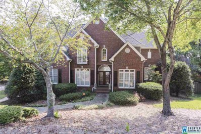 5024 Lake Crest Cir, Hoover, AL 35226 - #: 797137