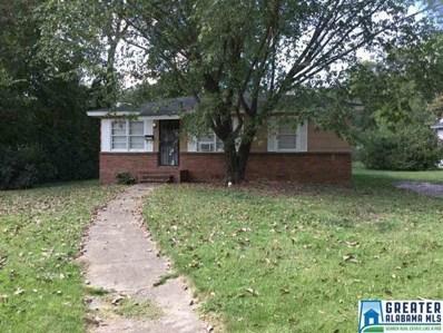168 Ohio Cir, Birmingham, AL 35214 - #: 797932