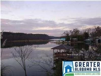 232 Black River Ln, Adger, AL 35006 - #: 797989