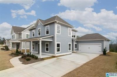 155 Lakeridge Dr, Trussville, AL 35173 - #: 799868