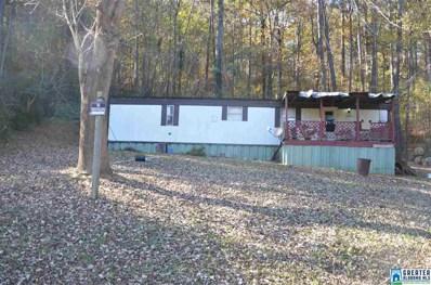 170 Glaze Creek Rd, Bessemer, AL 35023 - #: 800679