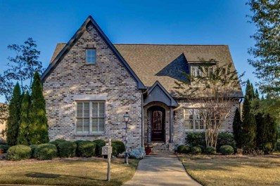 311 Woodward Ct, Hoover, AL 35242 - #: 800715
