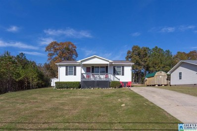 336 Turpin Ave, Anniston, AL 36201 - #: 800751