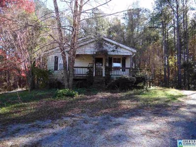 5355 Mountain View Rd, Odenville, AL 35120 - #: 801317