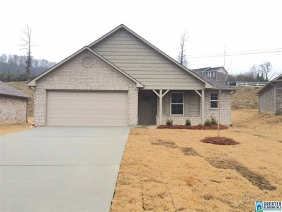 5644 Goodwin Ct, Clay, AL 35126 - #: 801335
