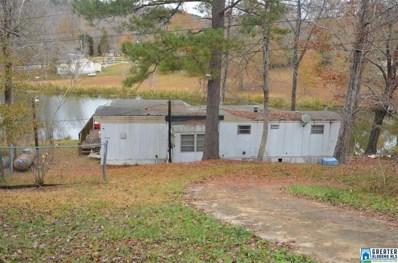 555 Glaze Creek Rd, Bessemer, AL 35023 - #: 801937
