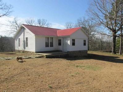178 Jones Chapel Rd, Springville, AL 35146 - #: 802610
