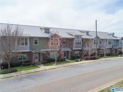 1148 Ranch Marina Rd, Pell City, AL 35128 - #: 804079