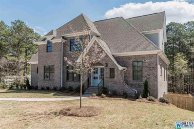 2060 Eagle Point Ct, Birmingham, AL 35242 - #: 806428