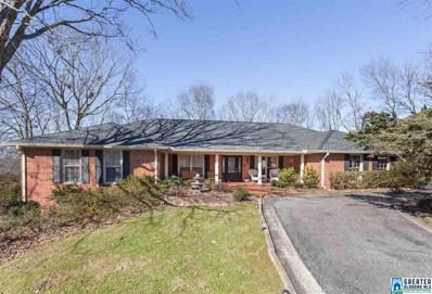 744 Hillyer High Rd, Anniston, AL 36207 - #: 806500