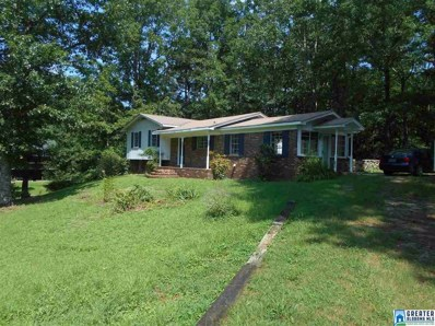 65 Burtwood Acres Rd, Jasper, AL 35503 - #: 807346