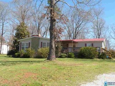 292 Oak Forest Cir, Lincoln, AL 35096 - #: 808792