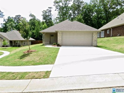 6312 Bentley Walk, Clay, AL 35126 - #: 809418